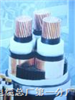 MKVV22 2x1. 3x1. 5x1. 8x1矿用钢带铠装信号电缆