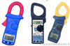 ST-2600/3800 CL/ST-3602/ST3920数字钳形电流表ST-2600/3800 CL/ST-3602/ST3920数字钳形电流表