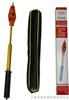 276HD标准电机(SEW)276HD高压验电器