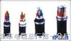 天联牌ZRVVR阻燃通信电源软电缆