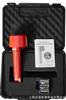 275HP标准电机(SEW)275HP 感应式高压验电器