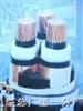 钢带铠装通信电缆-PZYAH23