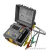 2120ER---标准电机(SEW)系列产品2120ER数字式接地电阻测试仪