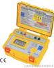 4137微欧计--标准电机(SEW)4137微欧计(测试电流100mA)