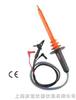 PD20--标准电机(SEW)PD20高压衰减测试棒