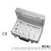 RCB-3--标准电机(SEW)RCB-3高压兆欧表校验用高阻箱