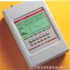 INFRATEK31INFRATEK 31手持式宽频带电力分析仪