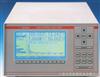 106A系列台式宽频带电力电力分析仪106A系列台式宽频带电力电力分析仪