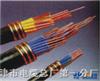 钢丝编织屏蔽电缆_MHYBV