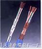 HYYP电缆2*2*0.5|HYYP电话线2*2*0.5|HYYP通信电缆