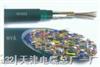铠装通信电缆|铠装音频电缆HYA53;HYAT53