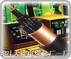 阻燃控制电缆ZR;ZRP2