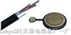 RVVP电源线加入电缆 复合电缆HYA+RVVP