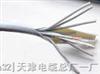 扬声器电缆 |驱动扬声器电缆 HAV