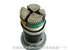 低压电力电缆VLV,VLV22电缆
