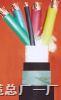 聚氯乙烯绝缘聚氯乙烯护套VV,VV22电缆