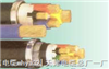 阻燃铠装电力电缆ZR-YJV ZR-YJV22