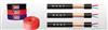 ZRP|ZR-P屏蔽电缆