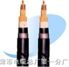 矿用阻燃控制电缆MKVVR矿用阻燃控制电缆MKVVR