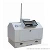 ZF1暗箱式紫外分析仪