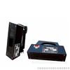 ZF5手提�式紫外分析仪