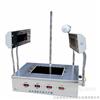 ZF4紫外透、反射分析仪