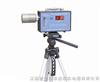 FDC-20防爆型粉尘采样器