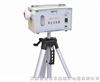 BFC-35D单气路粉尘采样器