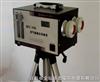 BFC-35K型双气路粉〗尘采样仪