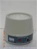 KDM-500调温电热套