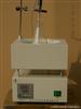 HDM-500数显恒温磁力搅拌电热套