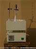 HDM-1000数显恒温磁力搅拌电热套
