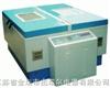 ET-2311K大容量恒温振荡器生产厂家