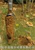 ETC-300土壤采�样器