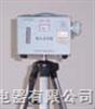 ETET标准采样设备