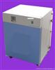 SHP-350SHP-350隔水式培养箱