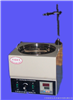 DF-IIDF-II磁力加�热搅拌器@