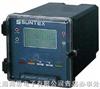 EC-4200双通道电导率仪