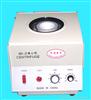 80-280-2电动离心机