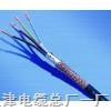 RVS电缆 ZR-RVS双绞软电缆