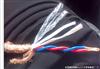 RVV系列电缆-软芯电缆系列产品
