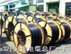 阻燃電力電纜-ZRVV電纜|ZR-VV電纜