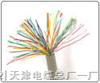 HPVV (配线电缆)ZR-HPVV;HPVVP