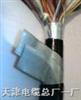 PVV22 铜芯聚氯乙烯绝缘镀锌钢带铠装聚氯乙烯护套信号电缆