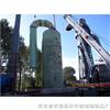 30吨锅炉烟气脱硫除尘器-锅炉烟气除尘脱硫塔
