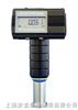 英国PTE公司R1006数显粗糙度仪