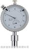 英国PTE公司R1020表盘粗糙度仪