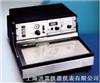 英国RHOPOINT公司zui低成膜温度测试仪