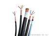 KVV控制电缆塑料绝缘控制电缆