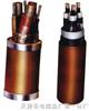 市内通信电缆数字巡回检测装置用屏蔽电缆 KJCP KJCPR
